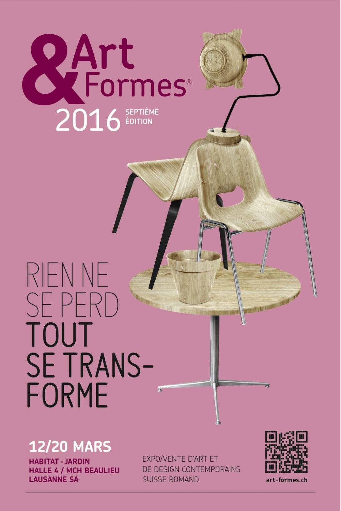 ART&FORMES_2016 copy