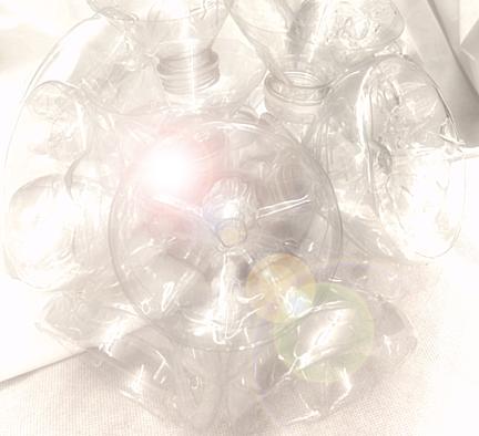 lantern-ii
