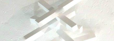cropped-forms-in-space-3-copyab.jpg