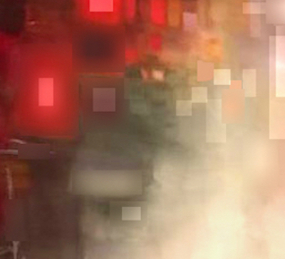 CITY LIGHTS abc copya
