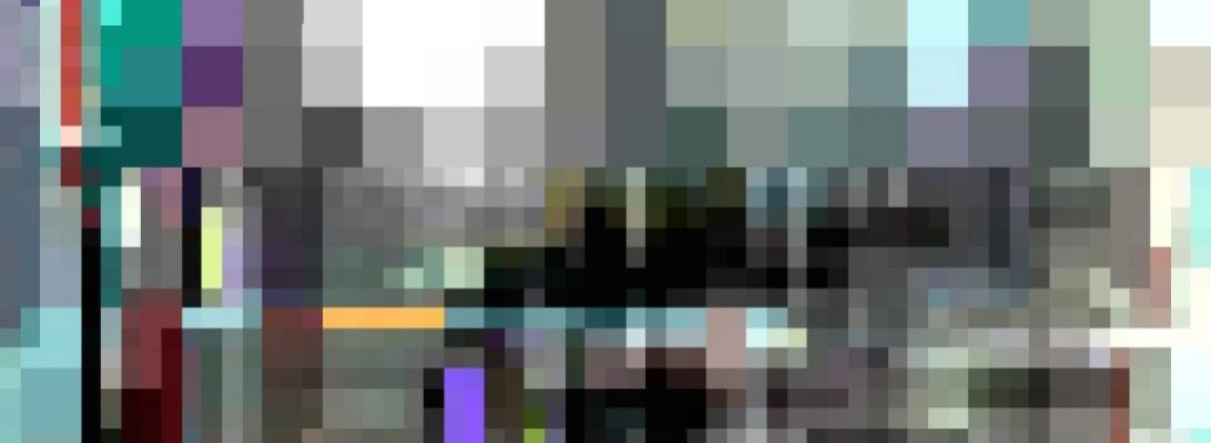 cropped-best-2-copy-2a-copy.jpg