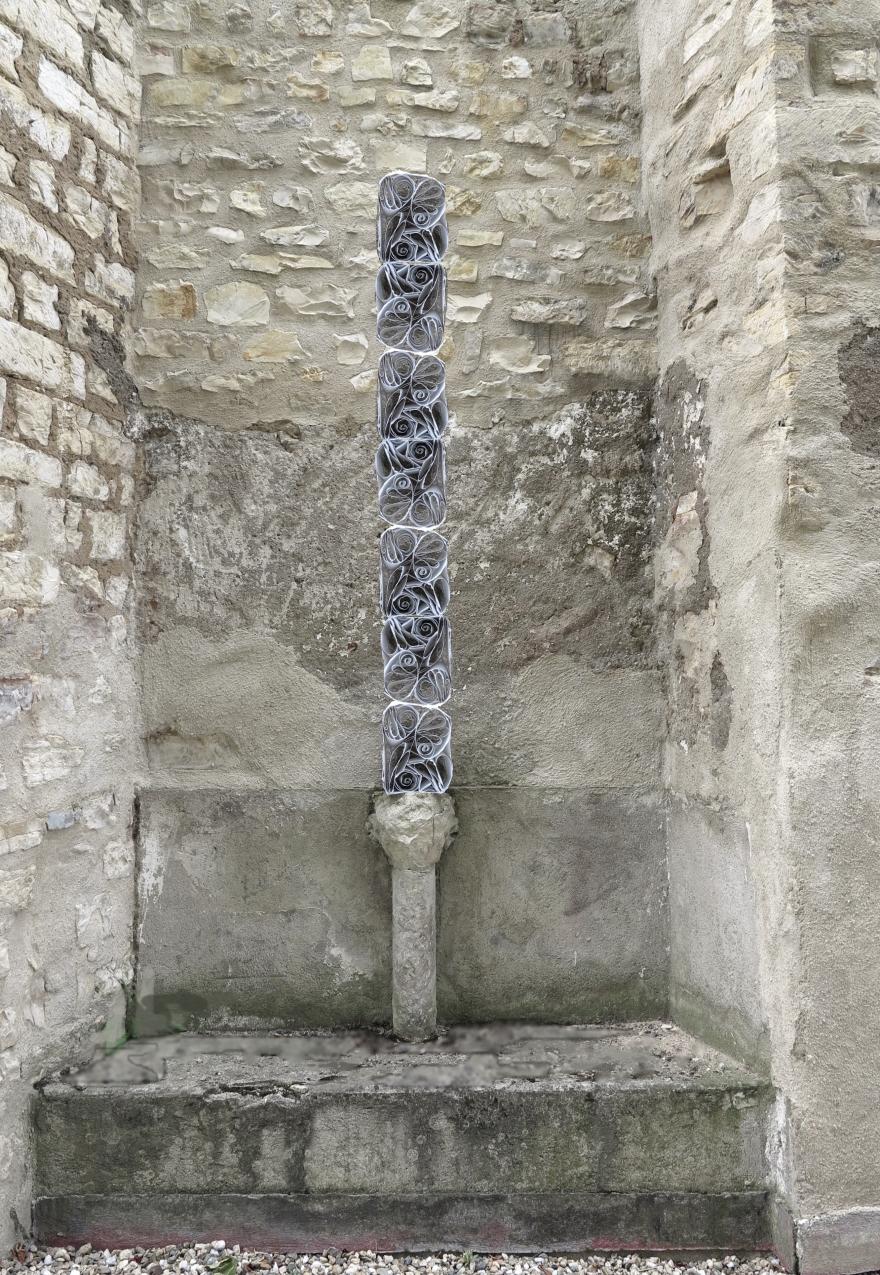 Romanesque I